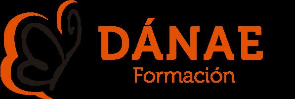 DÁNAE Formación